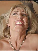 married mature swingers