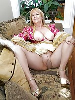 high quality images of mature sluts